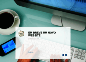 Clubesantahelena.com.br thumbnail