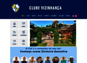 Clubevizinhanca.com.br thumbnail