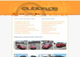 Clublos.de thumbnail