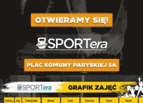Clubsportera.pl thumbnail