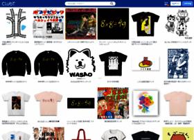 Clubt.jp thumbnail