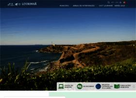 Cm-lourinha.pt thumbnail