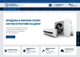 Cm-rnd.ru thumbnail