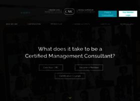Cmc-canada.ca thumbnail