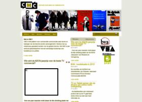 Cmcnet.nl thumbnail