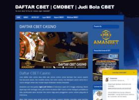 Cmdbet.co thumbnail