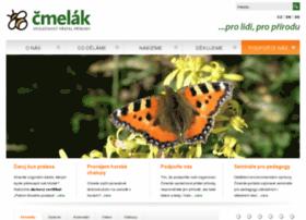 Cmelak2.1reklamka.cz thumbnail