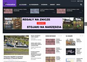 Cmentarze24.pl thumbnail