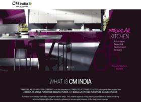 Cmindia.com thumbnail