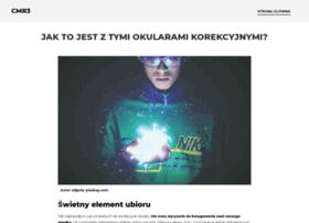 Cmr3.pl thumbnail