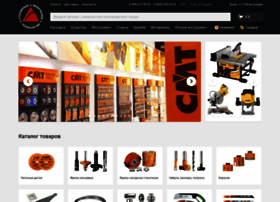 Cmt-shop.ru thumbnail