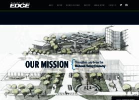 Cmvh.org thumbnail