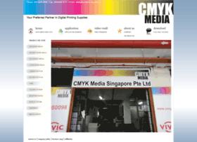 Cmykmedia.com.sg thumbnail