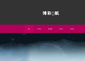 Cn-banner.net thumbnail