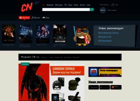 Cn.ru thumbnail