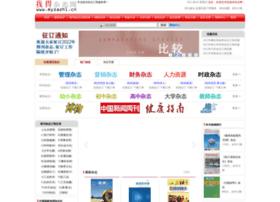 Cn21.com.cn thumbnail