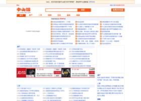 Cn366.cn thumbnail