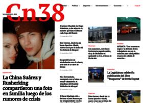 Cn38.tv thumbnail