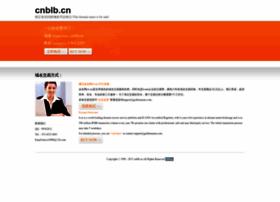 Cnblb.cn thumbnail