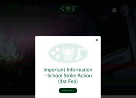 Cncs.school thumbnail