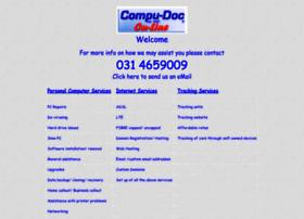 Cnet.co.za thumbnail