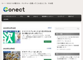 Cnet8.jp thumbnail
