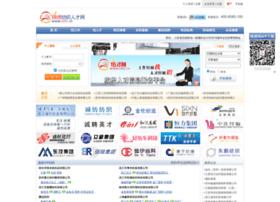 Cnfz.cn thumbnail
