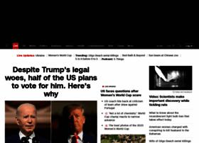Cnn.com thumbnail