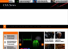 Cnnnews.co.uk thumbnail