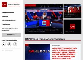 Cnnpressroom.blogs.cnn.com thumbnail
