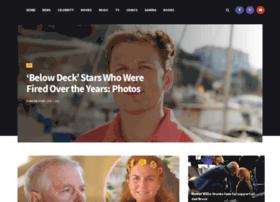 Cnnradio.news thumbnail