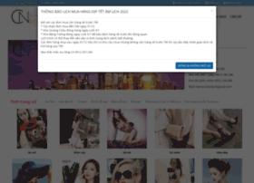 Cnorder.vn thumbnail