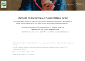 Cnsabc.ca thumbnail