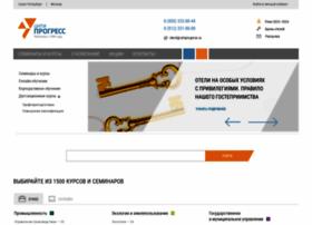 Cntiprogress.ru thumbnail
