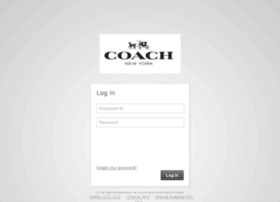 Coach.intersourcing.com thumbnail