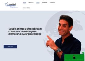 Coachingdesportivo.pt thumbnail