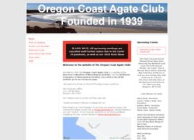 Coastagates.org thumbnail