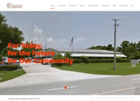 Coastalhealth.org thumbnail