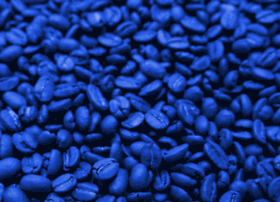 Cobalt.work thumbnail