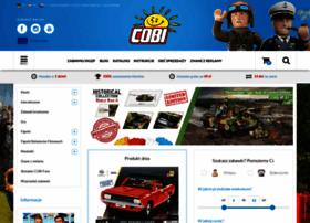 Cobi.pl thumbnail