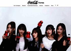 Coca-colajourney.co.kr thumbnail