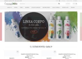 Coccinella.bio thumbnail