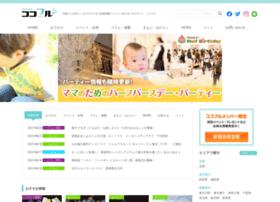 Cocoful.jp thumbnail