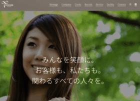 Cocomi.co.jp thumbnail