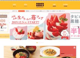 Cocos-jpn.co.jp thumbnail