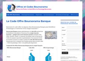Code-offre-banque.fr thumbnail