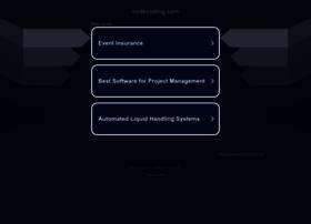 Codecoding.com thumbnail