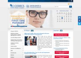 Codecs.ro thumbnail