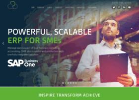 Codestone.net thumbnail