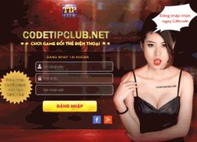 Codetipclub.net thumbnail